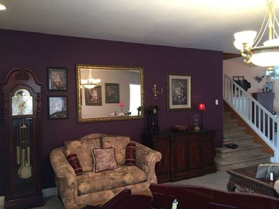 Photo for 1BR Bed & Breakfast Vacation Rental in North Las Vegas, Nevada
