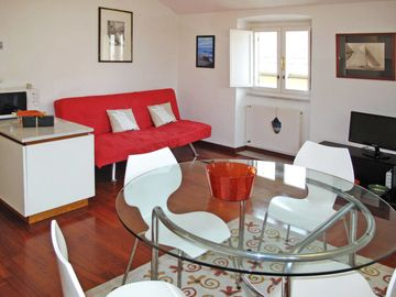 Noli It Holiday Lettings Flats More Homeaway