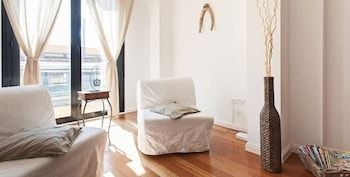 Photo for Apartamento Abad 3A - Near Alicante Harbour