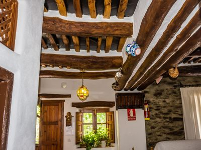 Photo for A traditional and authentic house