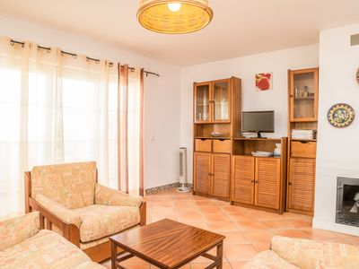 Photo for Coro Duplex Apartment, AC, Near Beach
