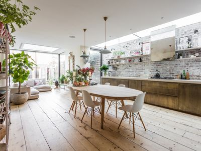 Photo for Barlby Road III by onefinestay