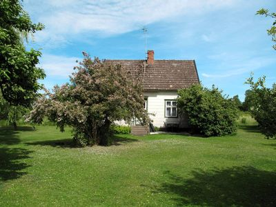 Photo for Vacation home Ilingetorp  in Torsås, Southern Sweden - 6 persons, 1 bedroom