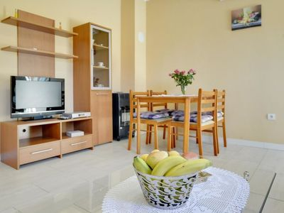 Photo for Vacation home HOUSE JOVAN in Medulin/Šišan - 7 persons, 3 bedrooms