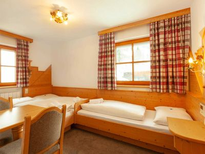 Photo for 2BR Apartment Vacation Rental in Ischgl