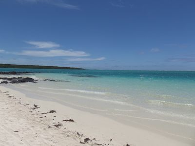 Photo for My Paradise Mauritius for 4 to 6 people, 20 minutes from the airport