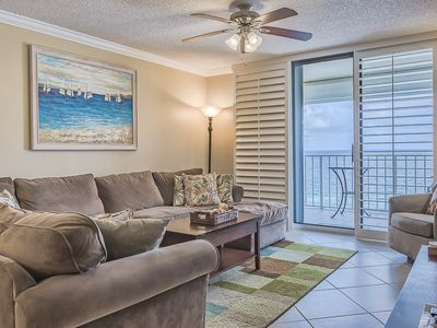 Photo for Summerchase #904: 2 BR / 2 BA condo in Orange Beach, Sleeps 6