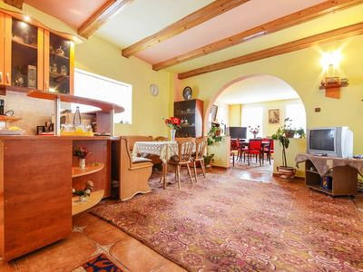 Photo for Casa Vio - your home away from home