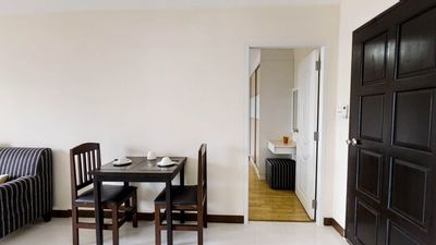 Photo for Serviced Residence (UN10475)