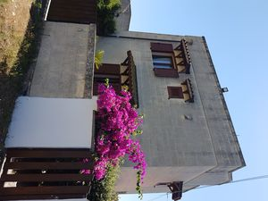 Photo for 2BR House Vacation Rental in Melendugno