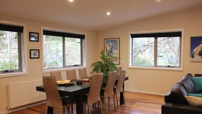 Photo for 6BR Lodge Vacation Rental in Mount Buller, VIC