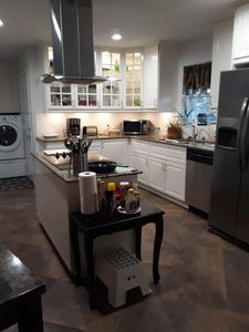 Photo for Great Location! Updated, charming 3/2 waiting for you!!