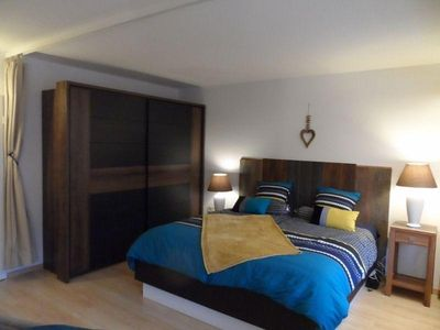 Photo for Apartment Appartement 110