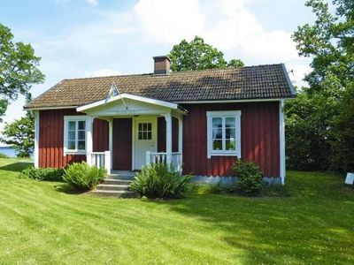 Photo for holiday home, Vittaryd  in Småland - 6 persons, 1 bedroom