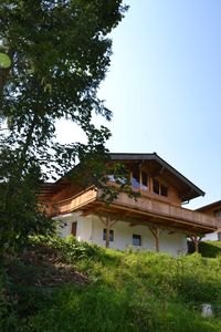 Photo for A dream in the mountains ** COTTAGE PLATZHIRSCH ** in Ellmau