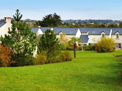 Photo for Residence Le Hameau de Peemor Pen, Morgat  in Finistère - 8 persons, 3 bedrooms
