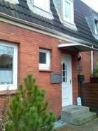 Photo for Apartment / app. for 2 guests with 40m² in Westerland (22282)