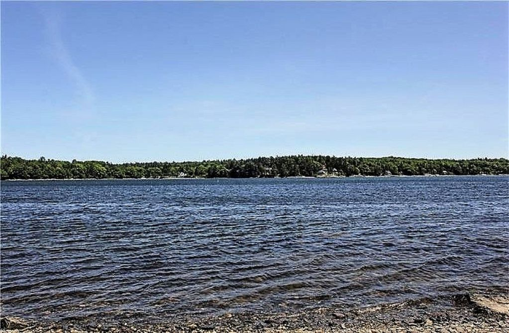 Private Oeanfront 3 Bedroom 3 Bath Near The Acadia Region