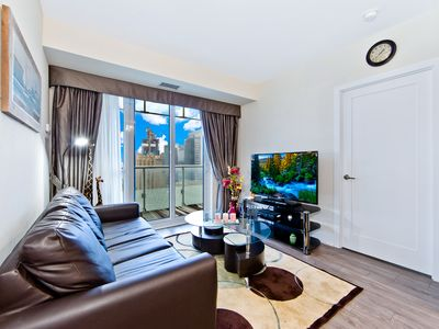 Photo for Deluxe06 - Ruby - 2 Bed 2 Bath Luxury Suite06