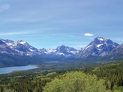 Photo for Gateway to Caribbean of the Rockies!