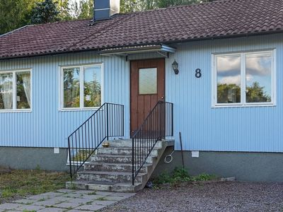 Photo for 5 person holiday home in GAMLEBY