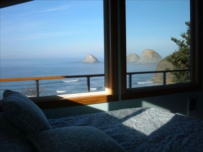 Photo for Amazing 2BR Cottage-HugeViews-Upscale House- Please check calendar.