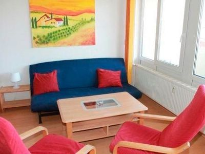 Photo for Apartment / app. for 3 guests with 40m² in Schönberg (23638)