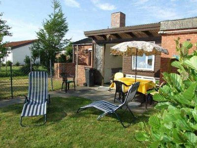 Photo for Holiday house Schnell, Germany