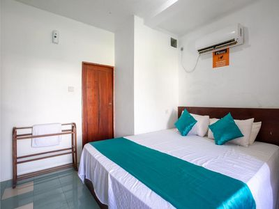 Photo for 1BR House Vacation Rental in Mount Lavinia