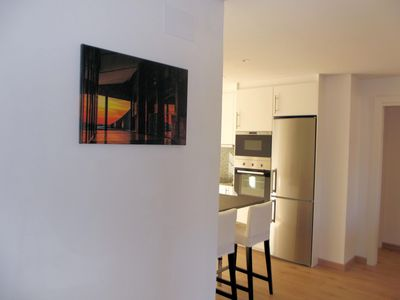 Photo for Exclusive house in the heart of Santiago de Compostela, 100m from the Cathedral