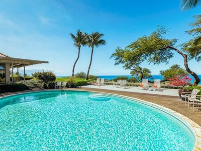 Photo for 2BR House Vacation Rental in Kamuela, Hawaii