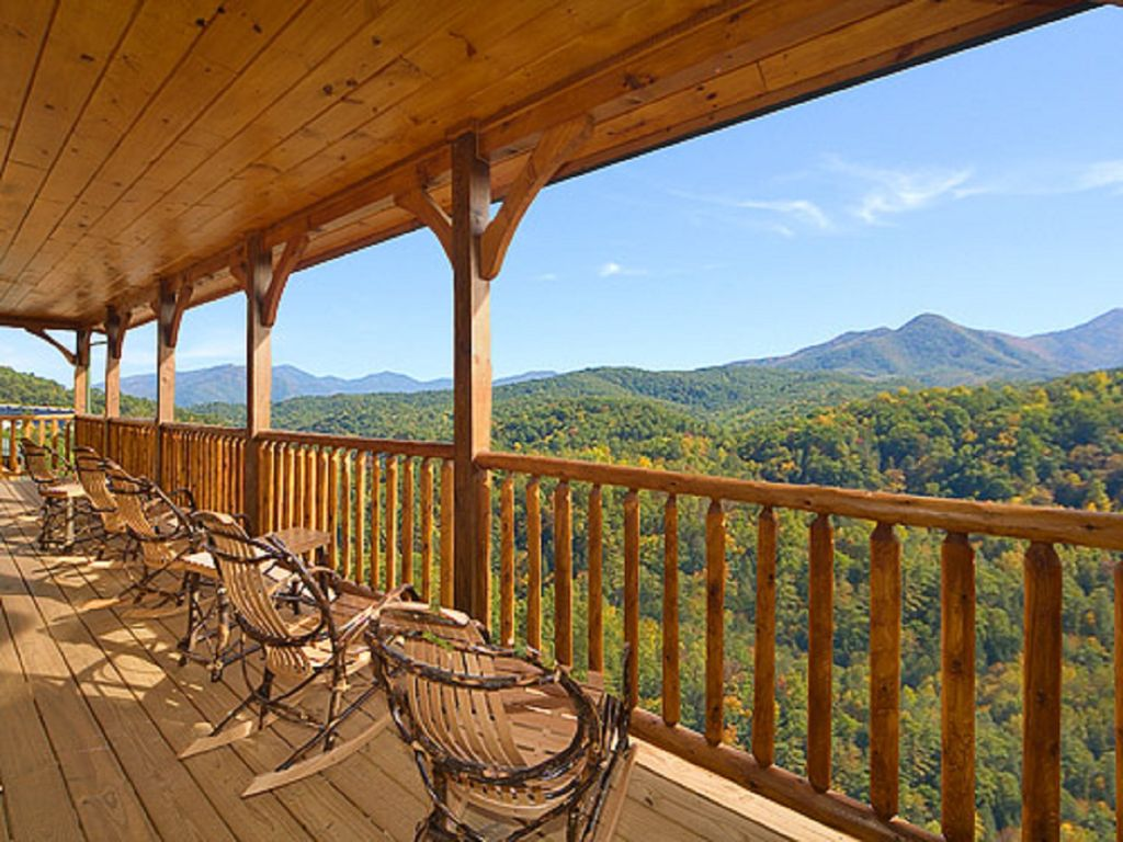 gatlinburg pet cabin friendly rentals luxury private cheap access pool thanksgiving with river cheapest cabins specials tn
