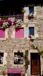 Photo for PICOS DE EUROPA, POTES, Rural House. Accommodation + breakfast (Price for 2 guests, night)
