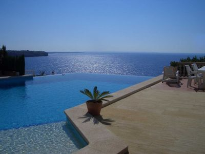 Photo for Magnificient Seaview House