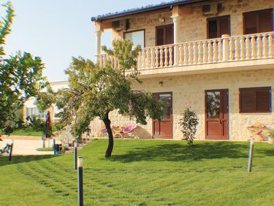 Photo for Agriturismo Le Due Palme - The Paradise Of Adamo