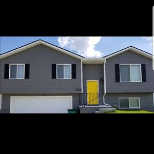 Photo for Stunning NEW HOME 5 mins from Downtown Lincoln