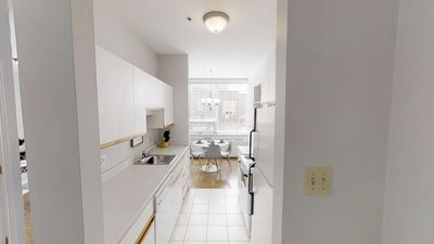 Photo for ☀ Bright & Cozy Condo, In The Heart of Uptown! ☀