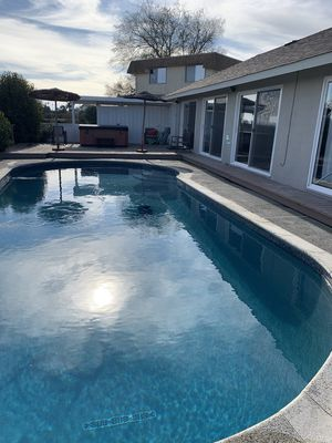 Photo for 3BR House Vacation Rental in Novato, California