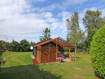 Photo for Holiday home Neuendorf USE 2441 - USE 2441