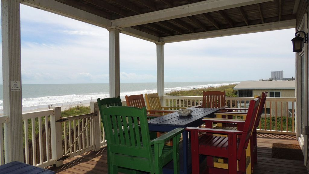 Massive Oceanfront 12 Bedroom 12 Bath House Myrtle Beach Myrtle Beach Grand Strand Area
