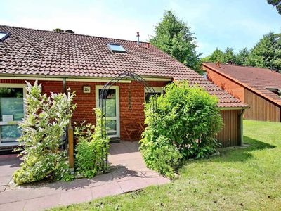 Photo for URL / 32c holiday village house 32c - holiday village house 32c