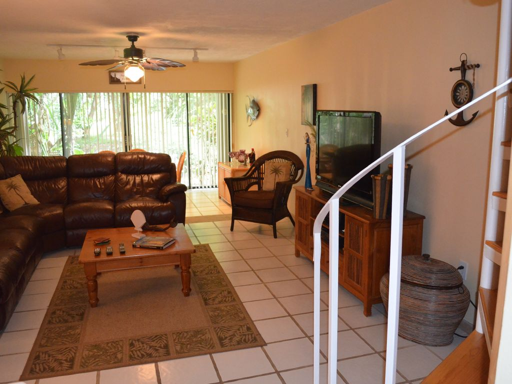 Endloses Paradies in Islamorada - HomeAway