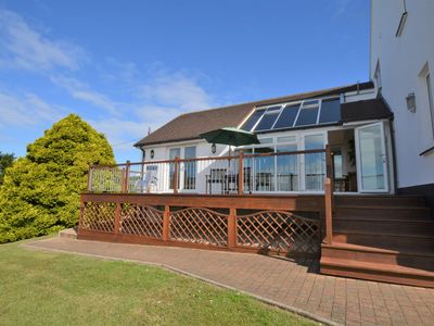 Photo for 1 bedroom Wing in Bude - SCADG