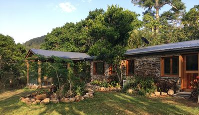 Photo for Luxury Retreat in the Whitsundays - Airlie Beach area