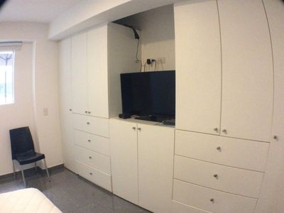 Photo for Modern Apartment for Rent