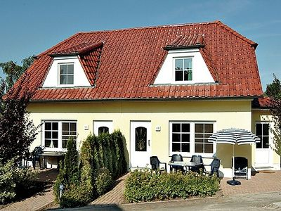 Photo for Holiday home for 4 guests with 71m² in Zingst (21636)