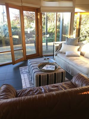Photo for 3BR House Vacation Rental in Daylesford, VIC