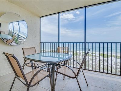 Photo for Sea Oats Unit 252 Condo