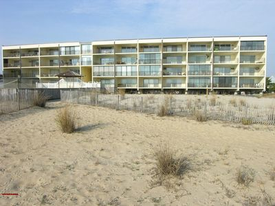 Photo for Beachloft 2-J Condominium