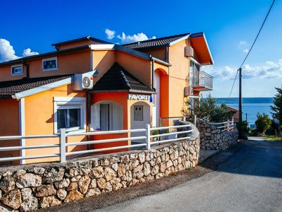 Photo for 7BR House Vacation Rental in Maslenica